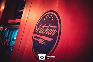 Фото Soul Kitchen