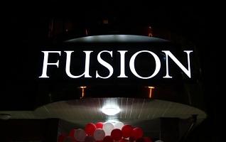Фото Fusion & Fasion night club