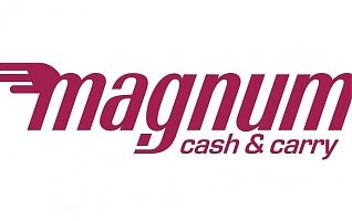 Фото Magnum Cash & Carry