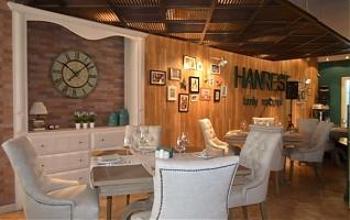 """Фото Семейный ресторан """"Hanrest"""""""