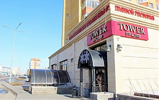 Фото Tower pub
