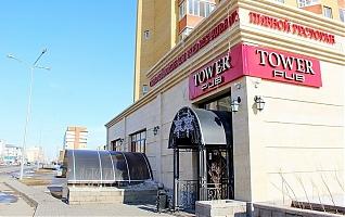 Фото Tower pub