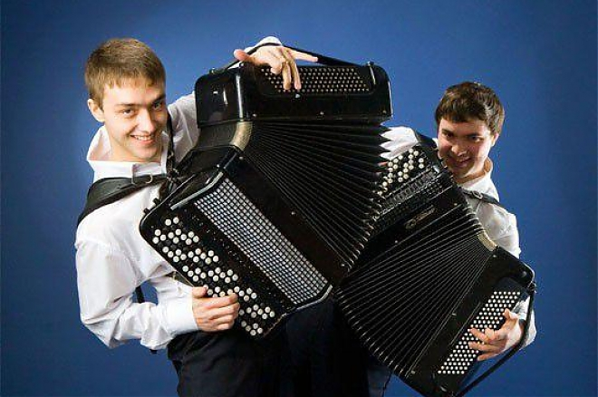 Слайдер Гала-концерт «Gold Accordion»