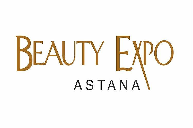 фото Beauty Expo Astana 2017