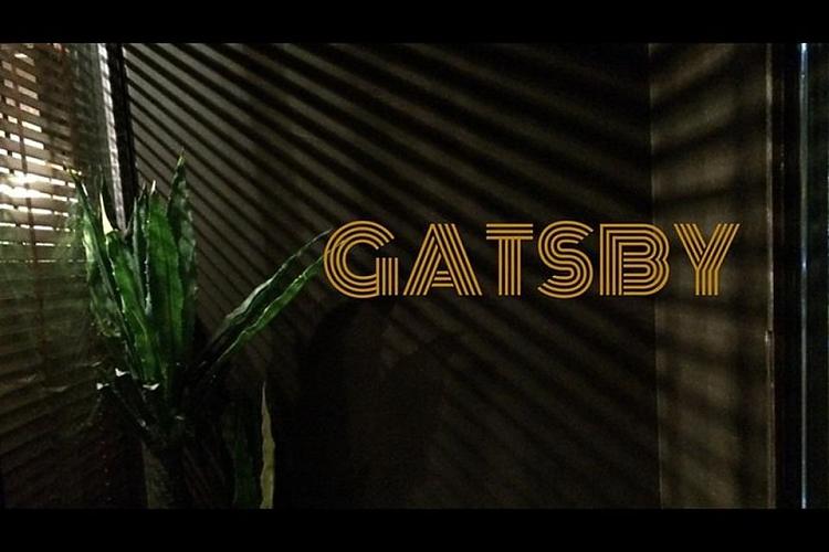 фото Gatsby pub