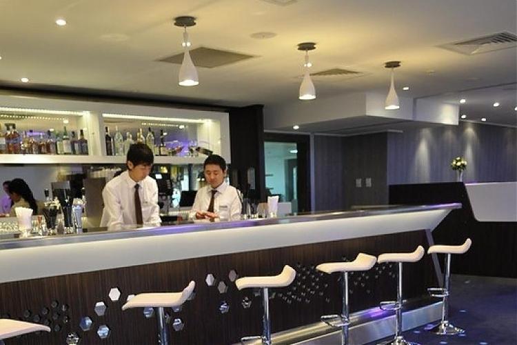фото RBG Bar & Grill