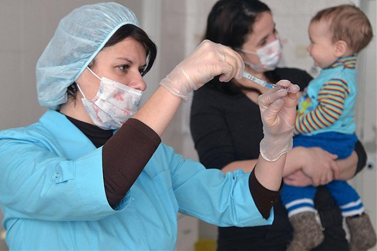 фото В ЖК Астаны появятся мини-поликлиники