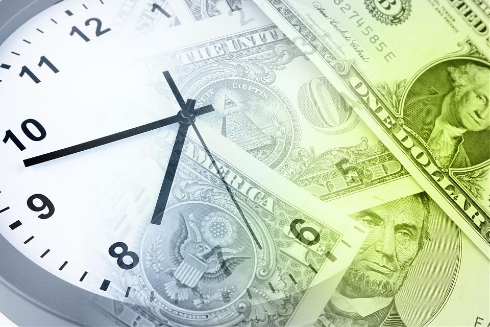 фото 5 лайфхаков по экономии денег