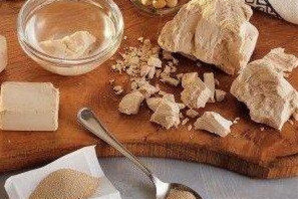 фото Сенаторы рассказали про мафию в Астане и ядовитые дрожжи в хлебе