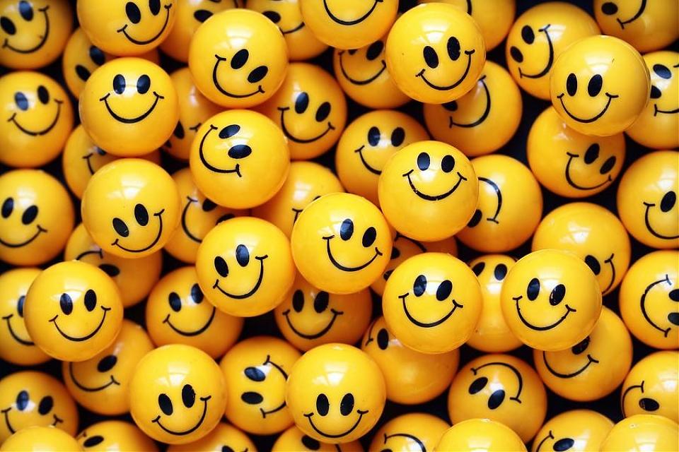 фото #Smile_day