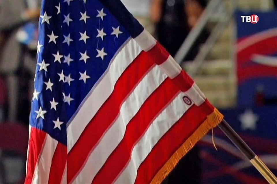 фото США на переговорах в Астане будет представлять посол в Казахстане