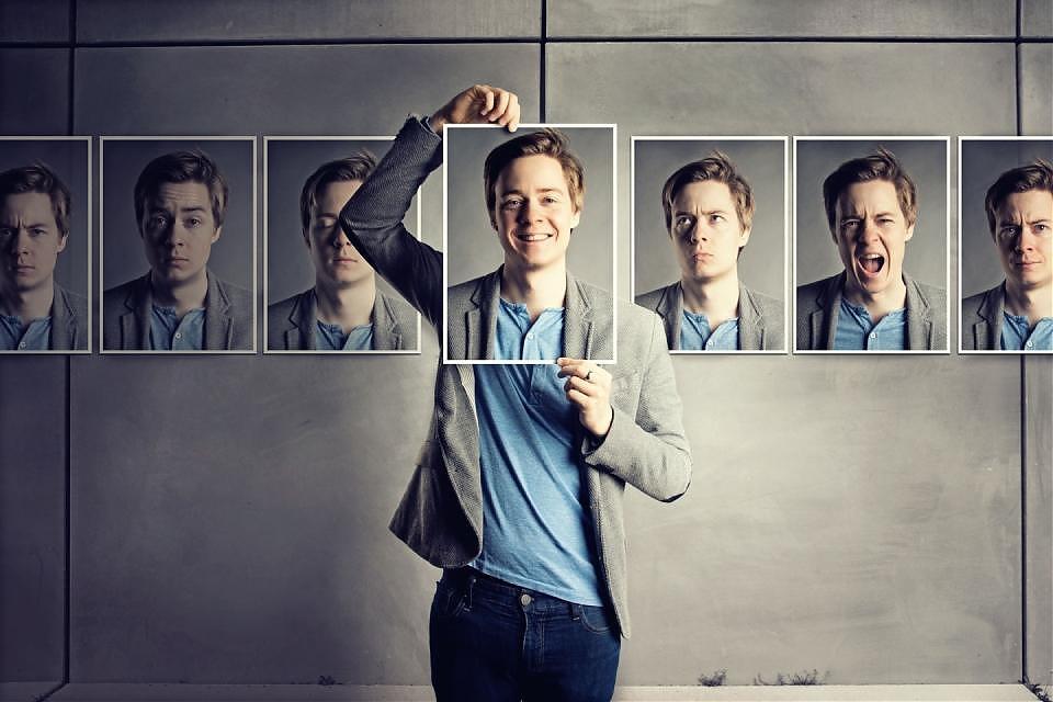 фото Тренинг «Эмоциональный интеллект в бизнесе»