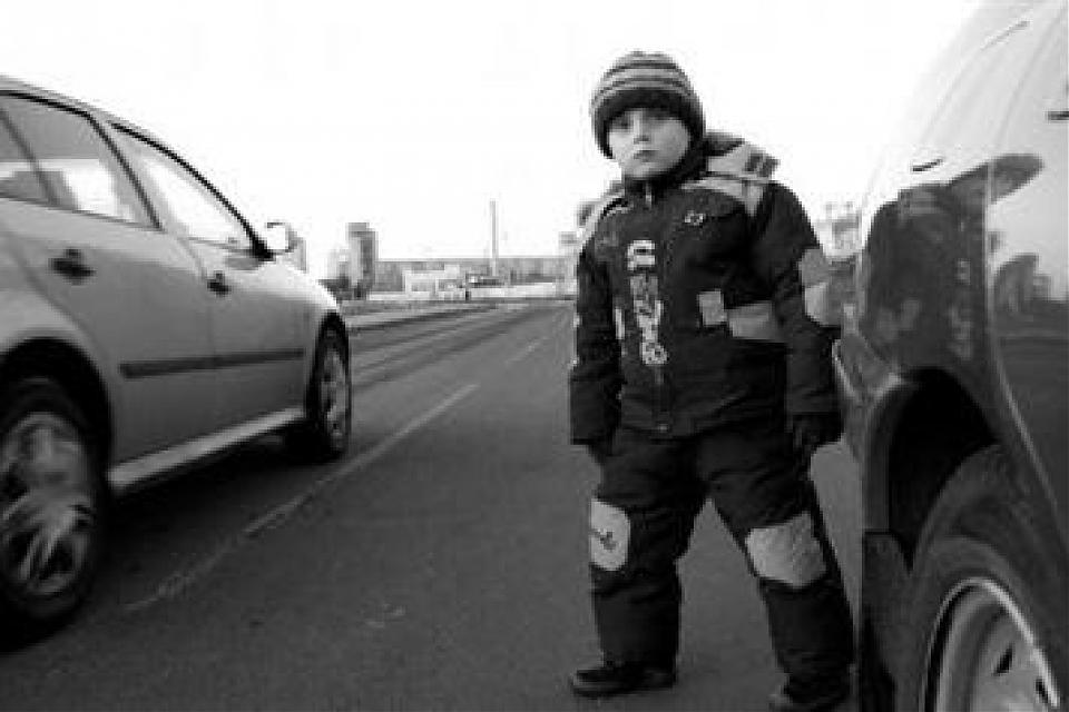 фото В Астане власти взялись за профилактику детских самоубийств