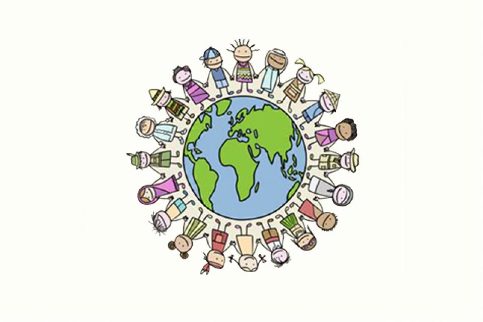 фото «XXI век: мир без войны»
