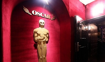 Фото Night club Oscar